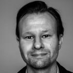 Kjetil Kjær Andersland