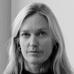 Hilde Nagell
