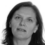 Liz Helgesen