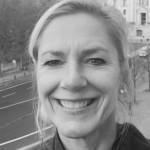 Anne Grønlie