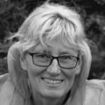 Ann-Britt Sternfeldt