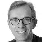 Jon Magnussen