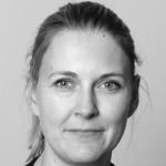 Katrine Vellesen Løken