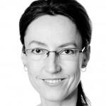 Kathrine Fauske