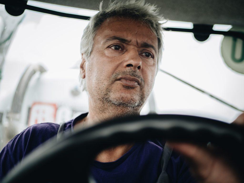 Ilir Tsouko