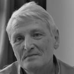 Alf Holmelid
