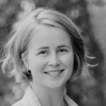 Anja Bakken Riise