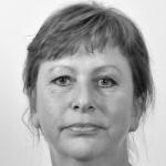 Anne-Grethe Krogh