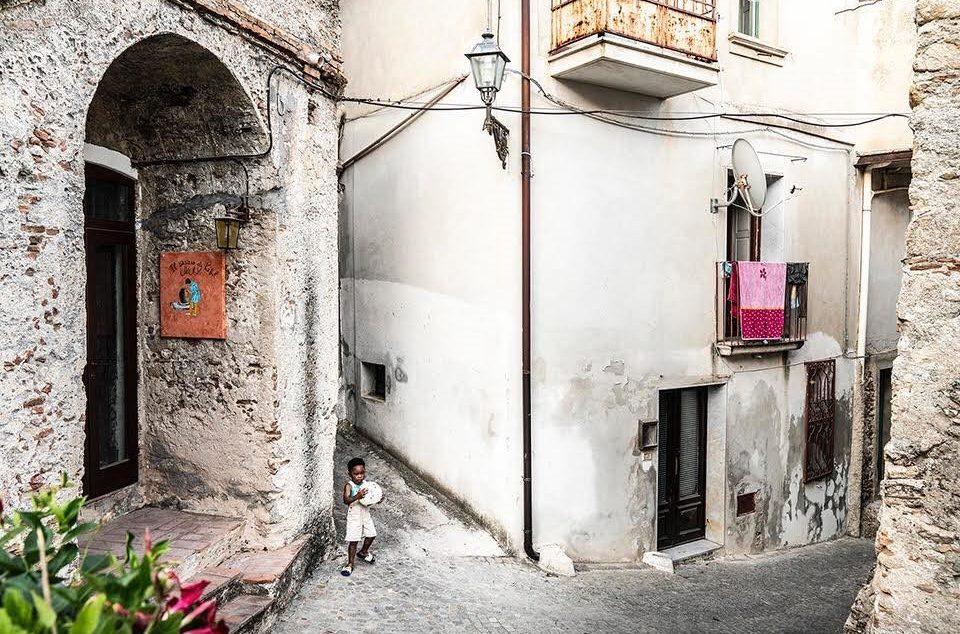 riace3 foto Francesca Borri