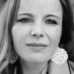 Anne Bitsch