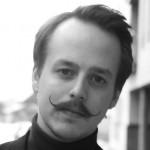 Jarl-Håkon Olsen
