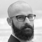 Farhan Shah, stipendiat i islamsk teologi, Teologisk faktultet, Universitetet i Oslo