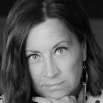 Heidi Helene Sveen
