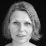 Astrid S. Dypvik