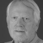 Aksel Hatland, Institutt for samfunnsforskning