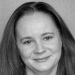 Julie Jarland, PRIO
