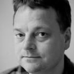 Kjell-Erik Nordenson Kallset