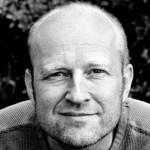 Petter Bae Brandtzæg, forsker UiO og Sintef