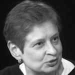 Nina Khrusjtsjova