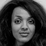 Nesrine Malik, The Guardian