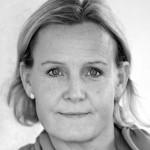 Trude Jacobsen