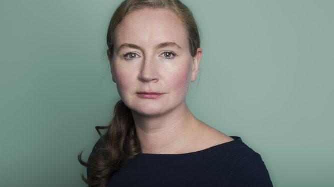 Kaia Storvik