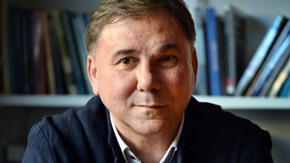 Ivan-Krastev