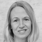 Karolina Eriksson, regionsjef Attendo