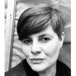 Kirsti Svenning
