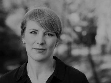 Kari Elisabeth Kaski
