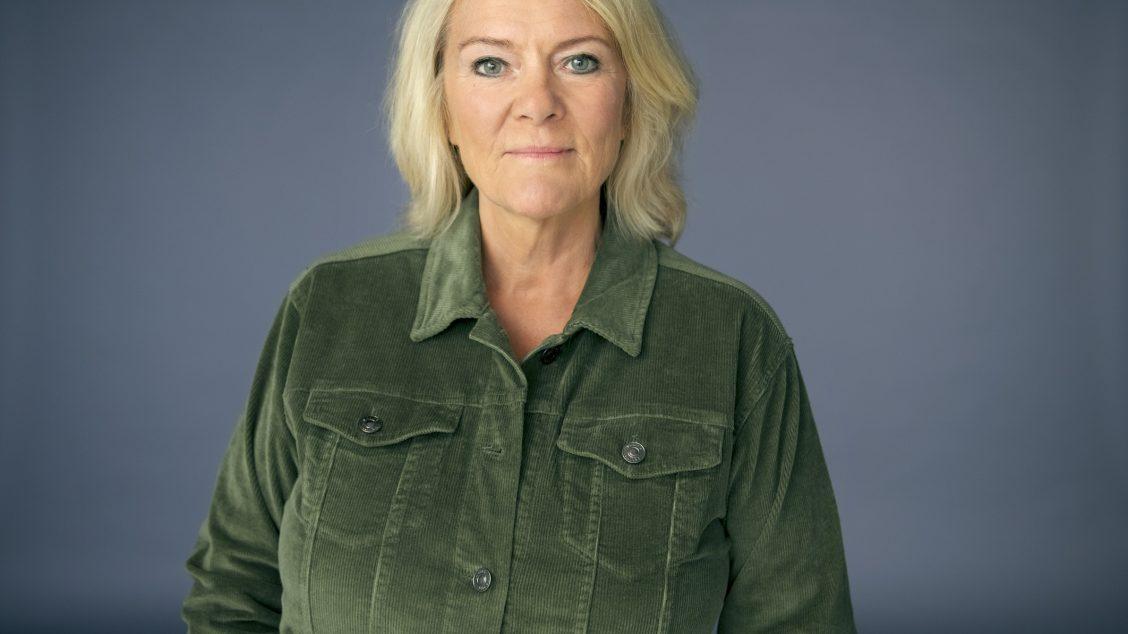 Kristin Clemet Formueskatt