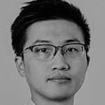 Henry Lishi Li