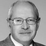 Martin Kolberg