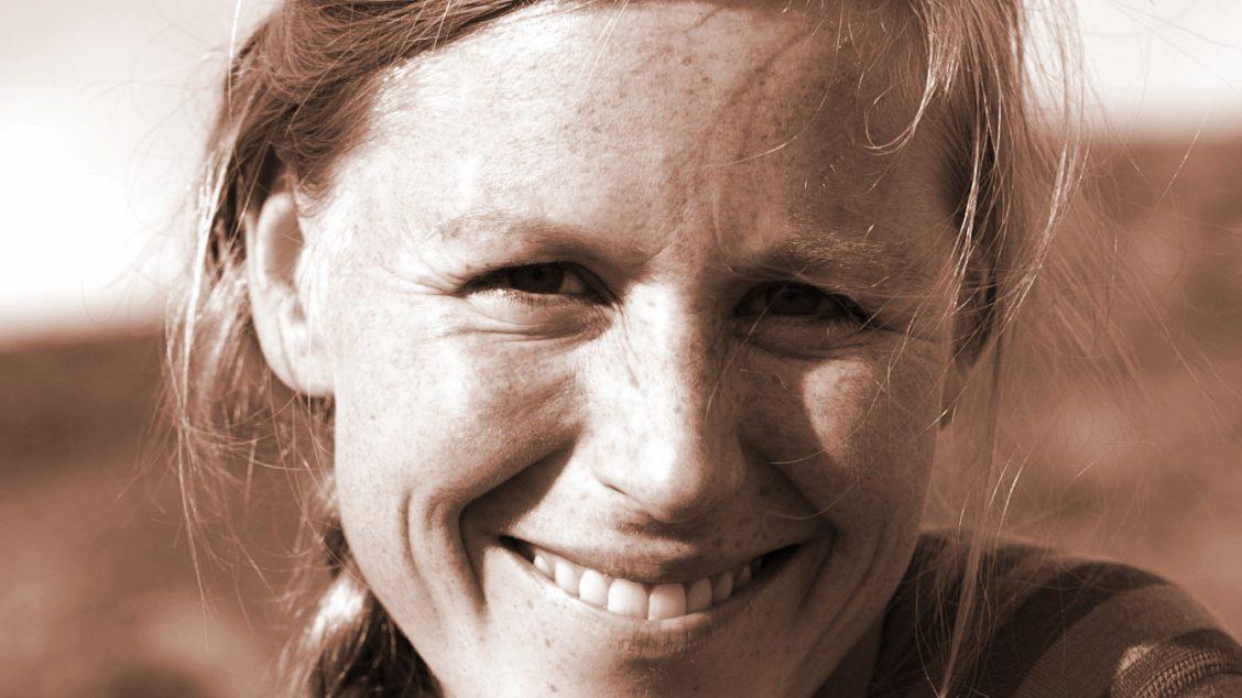 Katinka Holstmark