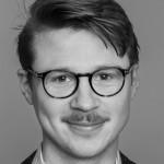 Fredrick Tønsvoll Mortvedt