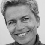 Kristin Linnerud