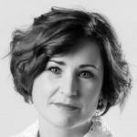 Ann Mari Milo Lorentzen