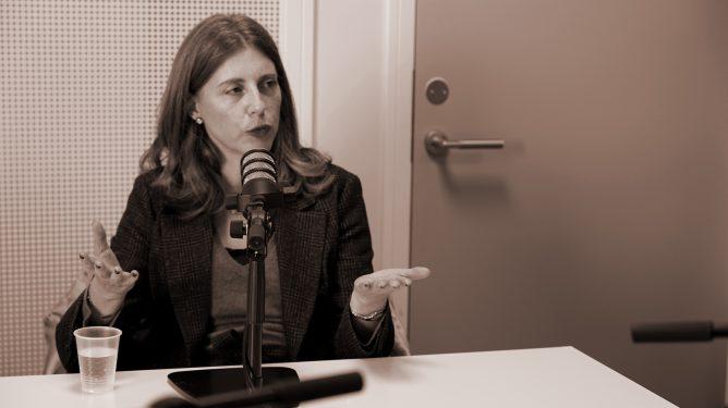 Helene Landemore